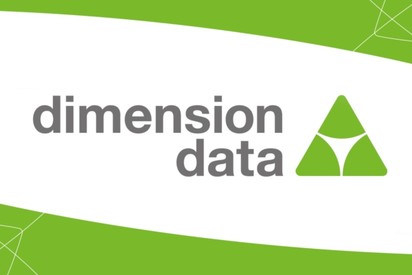 Dimension Data Exits Physical Distribution Business To Focus On Its Cloud Services