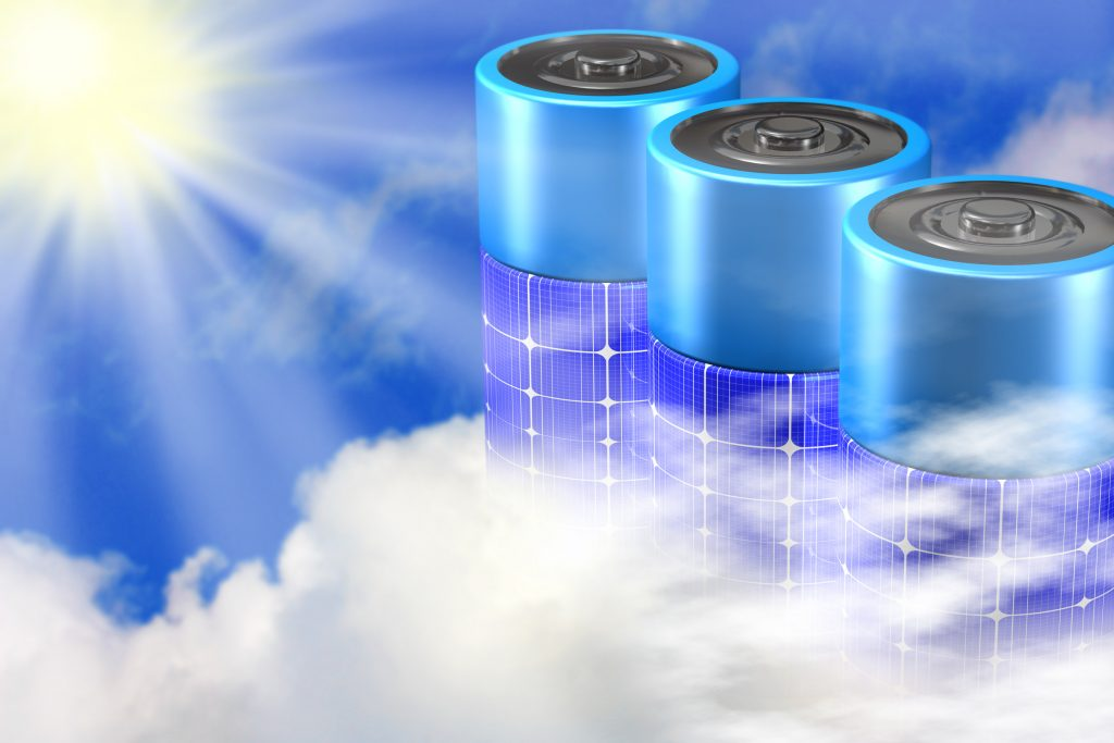 Duracell To Provide 2TB On-premises and Unlimited Cloud Storage At Just US$199