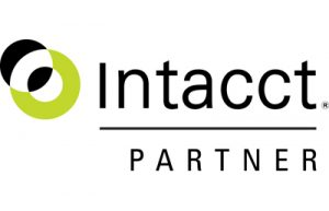 Intacct Plans To Strengthen Its Cloud Services By Collecting $45 Million In The Latest Funding Session