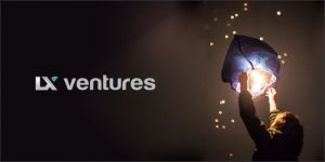 Copper Cloud Is Now A Part Of LX Ventures