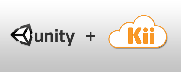 Kii Introduces Game Cloud To Assist Developers