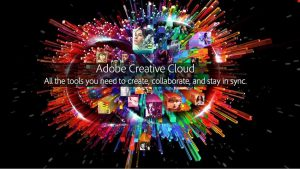 Adobe To Retain More Than Half Of Its Creative Cloud Users Despite Many Complaints
