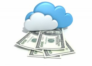Engineers From Stanford Come Up With A Revolutionary System To Reduce The Cost Of Cloud Computing