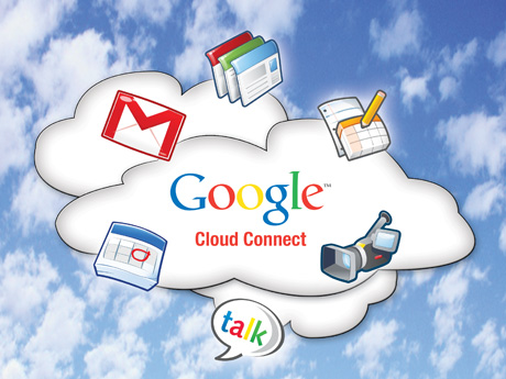 Google Introduces Latest Cloud Storage Pricing Structure Beating All Competitors