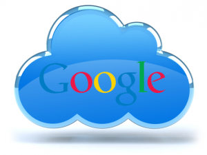 Google Makes It Easier For Smaller Companies To Take Part In Its Cloud Platform Partner Program