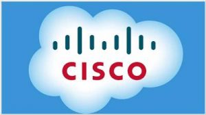 Cisco To Spend $1 Billion In The Next 2 Years To Penetrate In A Competitive Cloud Market
