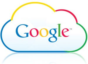Google Rings Alarm Bells For Other Cloud Service Providers By Incredibly Reducing Its Prices