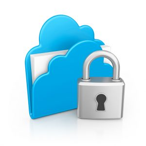 Cloud Providers Aim To Educate Companies and Individuals On Data Protection Concerns