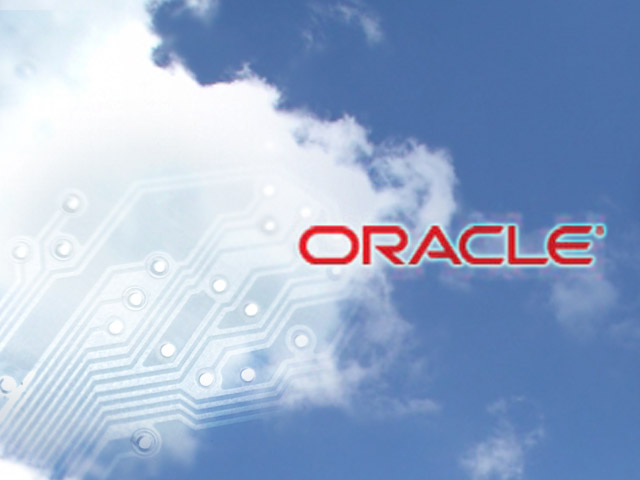 Oracle To Introduce A New Student Cloud Service To Retain Its Existing Client Base