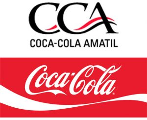 IBM Will Create A Private Cloud Computing Environment For Coca-Cola Amatil