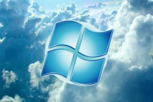 Microsoft Follows Google and Amazon By Significantly Reducing Its Cloud Prices