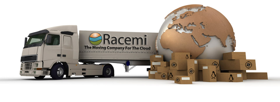 Windstream Partners With Racemi To Automate Migrations To Its Cloud Infrastructure