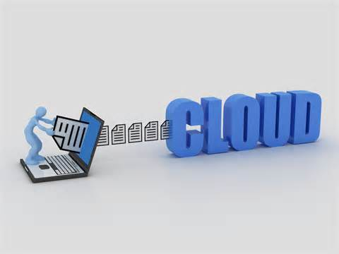 How Cloud Is Safer and More Effective Than DYI Methods Of Data Storage?