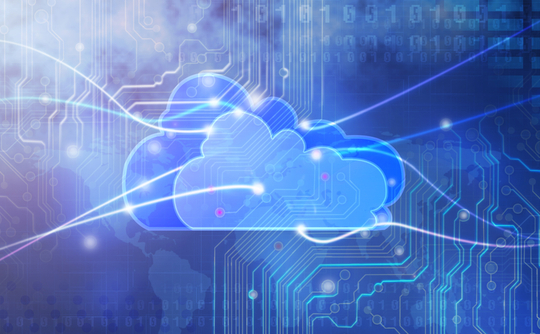 CenturyLink Offers Low-Cost Cloud Services With Massive Price-Cuts
