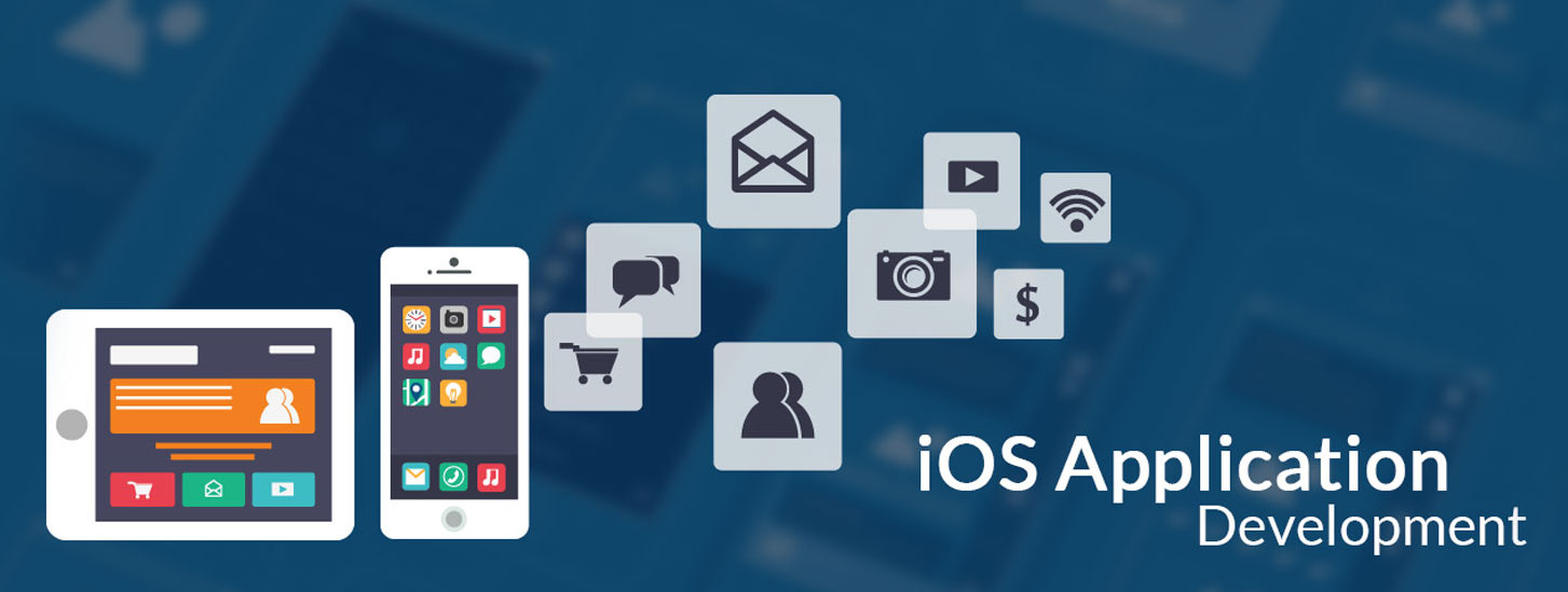 iOS App Development Tips