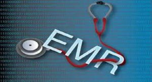 How EMR Solution Providers Are Helping The Entire Medical Practice