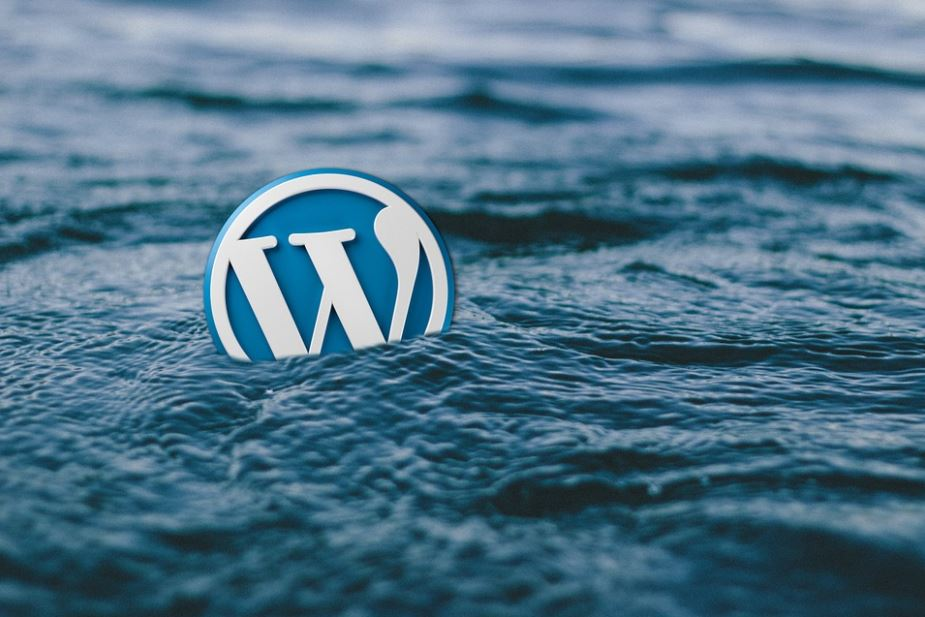 How To Install WordPress On Your In-House Servers