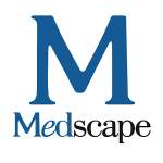 Medscape - apps for nursing school