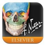 Netter's Anatomy - apps for nursing school