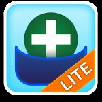 apps for nursing school