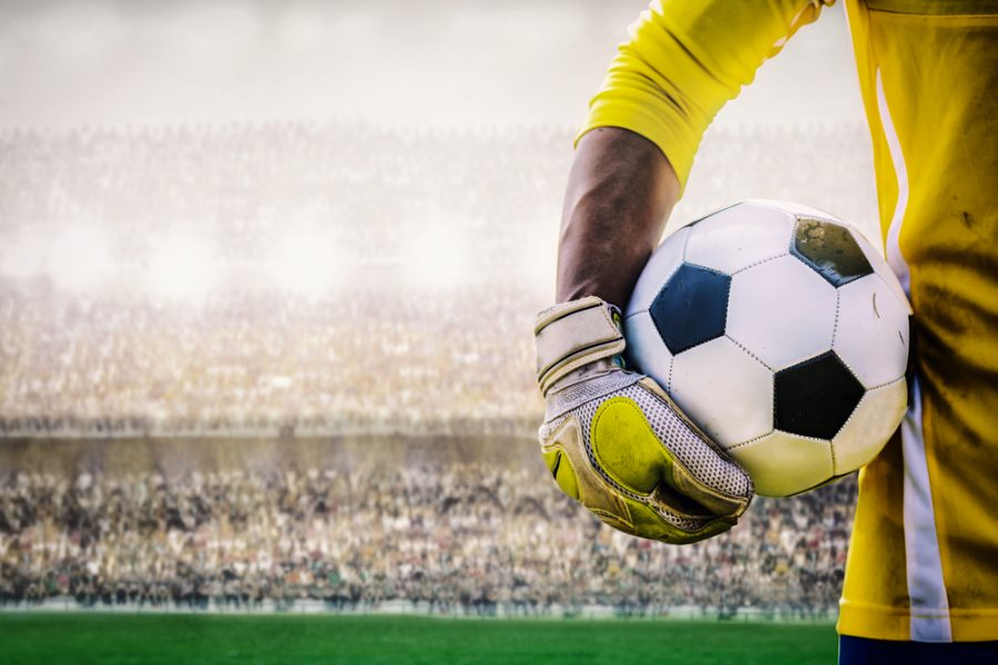 Key Things to Learn About Goalkeepers