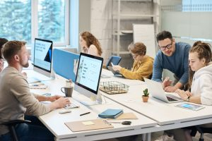 How to Implement Employee Monitoring Software The Right Way