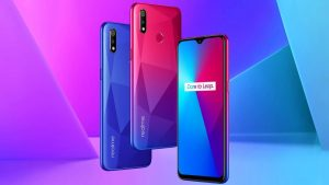 Why Realme Phones Are More Affordable Than Other Phones?