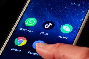 OgyMogy Social Media Spy App For Kids Best Saviour from Digital Threats