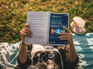 How Can a Small Business Improve Its Digital Marketing Strategy?
