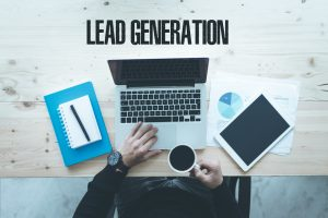 Top 5 Lead Generation Tools That Should be Used by Every Expert