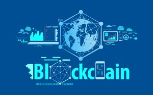 Blockchain Technology: Key Advantages, Uses, and Challenges