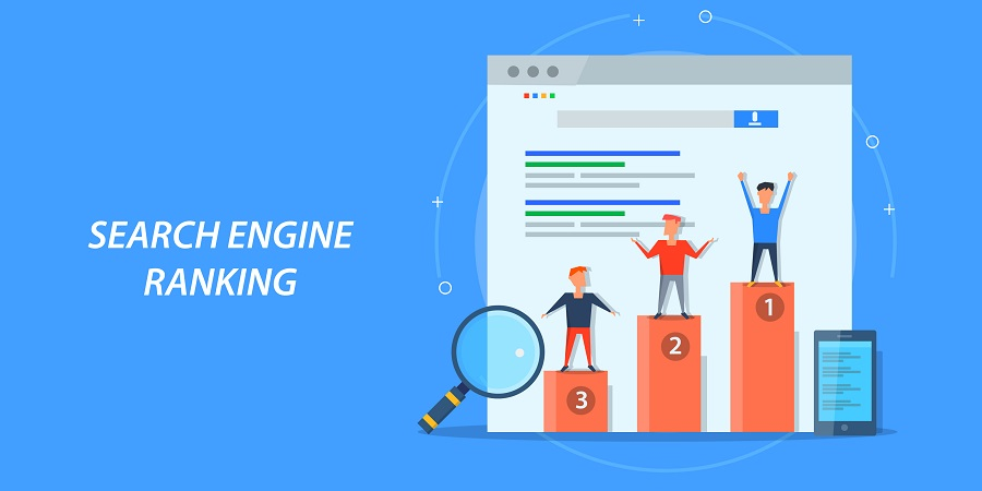 Search Engine Optimization Tips to Help You Increase Your Website Rankings