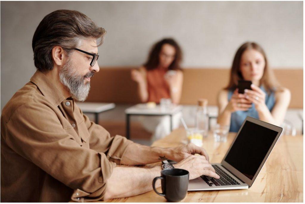 Online Marketing Ideas For Tenacious Entrepreneurs