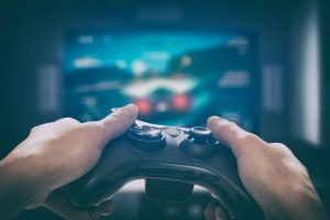 Creating A Career Out Of A Hobby: How to Start A Career and Business In Gaming